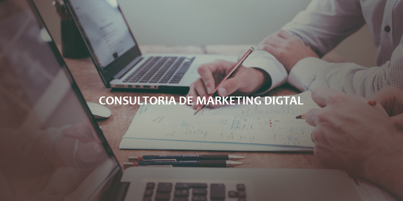 Consultoriade-marketing-digital
