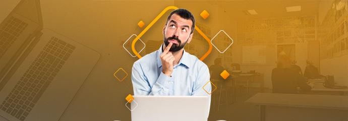 Curso-de-marketing-digital-Presencial-ou-Online-01