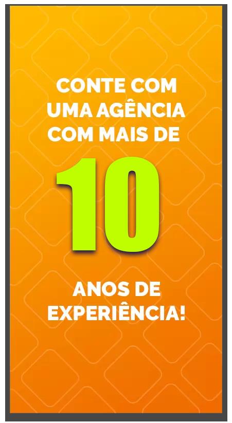 agencia-marketing-digital-8-anos