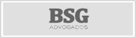 agencia certificada google