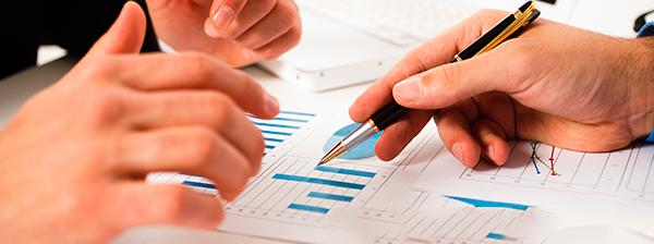 valores, custos e preços de consultoria de marketing digital
