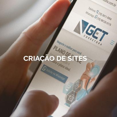 criação-de-sites-profissionais