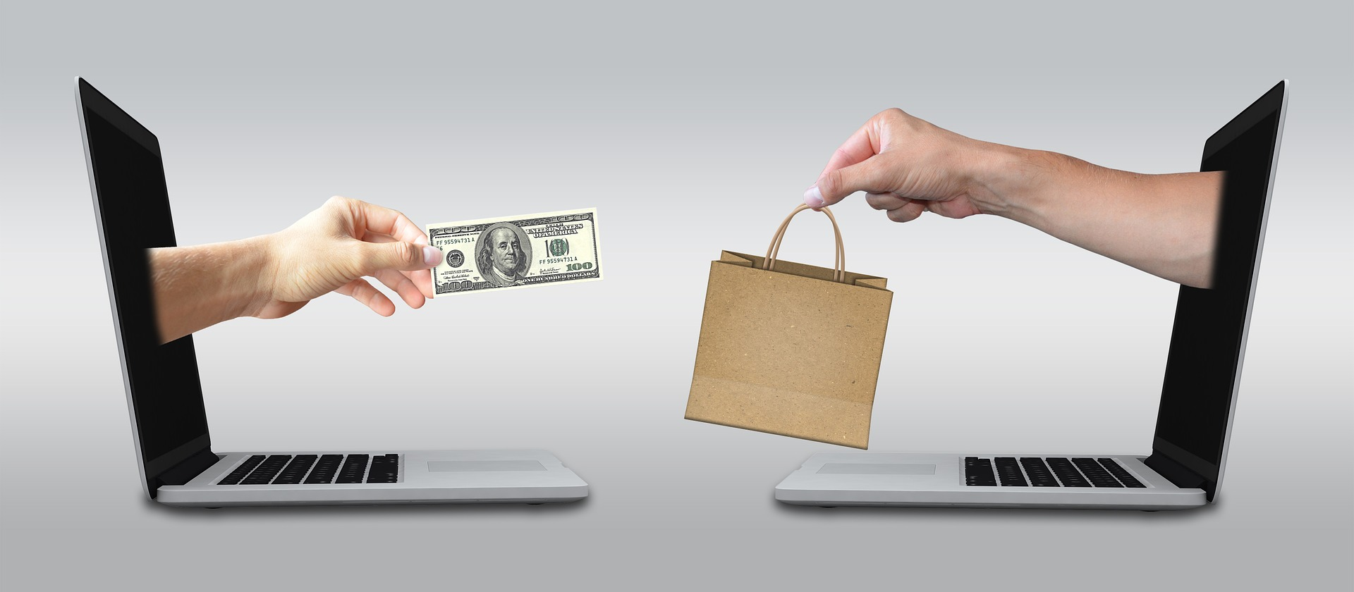 como vender legalmente pela internet