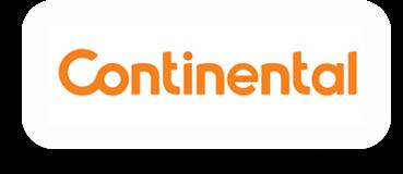 icone-continental_eletrodomesticos