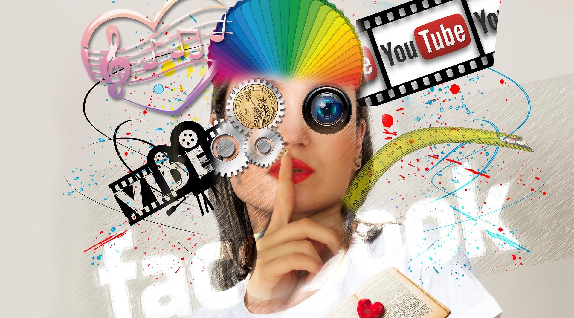 marketing digital como ferramenta de inovação e alavancagem de negócios