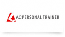 AC personal trainer - marketing digital pra personal trainer