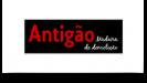Antigão - marketing digital para móveis de demolição