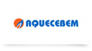Aquecebem - marketing digital para empresas de aquecedor solar