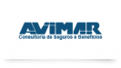 Avimar - marketing digital para corretoras