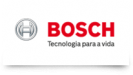 Bosch - marketing digital para fabricantes