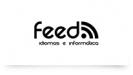 Feed Idiomas - marketing digital para escolas de idiomas