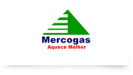 Mercogas - Revenda de Aquecedor - Marketing digital para lojistas de aquecedores