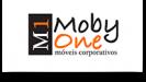 Moby One - marketing digital para loja de móveis de escritório