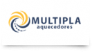 Multipla Aquecedores - Marketing Digital para lojistas de aquecedores solares