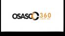 Osasco 360