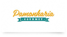 Pamonharia Gourmet - marketing digital para alimentos