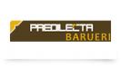 Predilecta Barueri - marketing digital para lojas de móveis planejados
