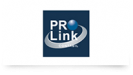 ProLink - Contabilidade - marketing digital para contabilidades