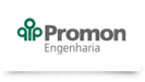 Promon Engenharia - marketing digital para Construtoras