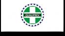 Qualiprev - marketing digital para empresas de segurança do trabalho