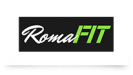 Romafit - marketing digital para lojistas de suplementos