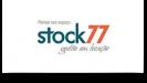 Stock 77