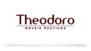 Theodoro - marketing digital para lojistas de móveis rústicos