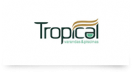 Tropical Varandas - marketing digital para revendedores