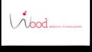Wood Conceito - marketing digital para lojistas de móveis planejados em Santo Andre