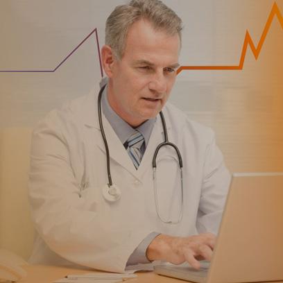 marketing-digital-para-medicos-hover