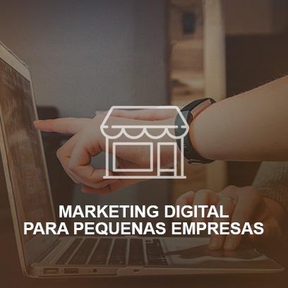 marketing-digital-para-pequenas-emrpesas