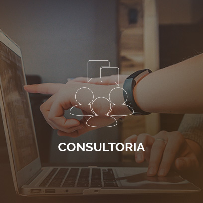 agencia marketing digital uberlandia
