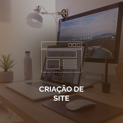 agencia marketing curitiba