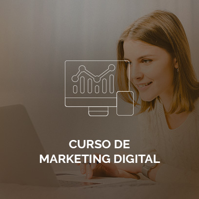 servicos-curso-de-marketing-digital