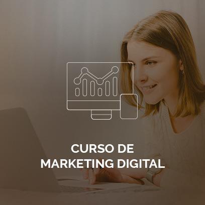 servicos-curso-de-marketing-digital